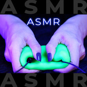 A.S.M.R Extremely Satisfying Triggers for Sleep (No Talking) von ASMR Bakery