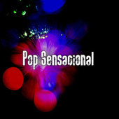 Pop Sensacional de Various Artists