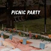 Picnic Party de Various Artists