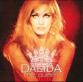Dalida The Queen de Dalida