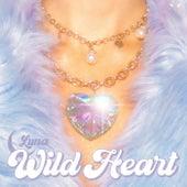 Wild Heart de Luna