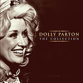 The Collection von Dolly Parton