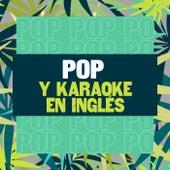 Pop y karaoke en inglés de Various Artists
