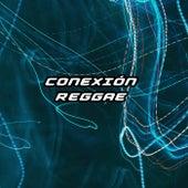 Conexión Reggae de Various Artists