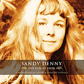 The Collection von Sandy Denny