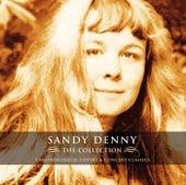 The Collection de Sandy Denny