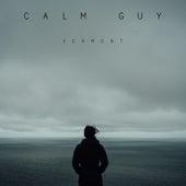 Calm Guy fra Vermont