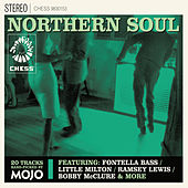 Chess Northern Soul de Various Artists