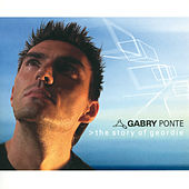 The Story of Geordie von Gabry Ponte