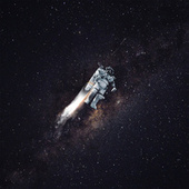 Space de Pxpx Joe