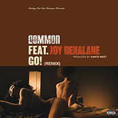 Common - GO von Common