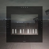 On My Mind de Ford