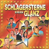 Schlagersterne in neuem Glanz by Various Artists