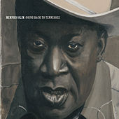 Going Back To Tennessee von Memphis Slim