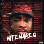 Nitemare Q (Remastered) de Qezzz