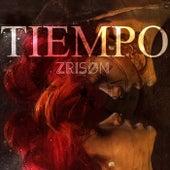 Tiempo de Zrison