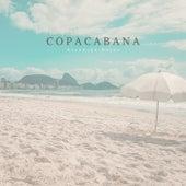 Copacabana by Assunção Bossa
