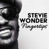 Fingertips fra Stevie Wonder