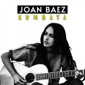 Kumbaya by Joan Baez