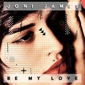 Be My Love de Joni James