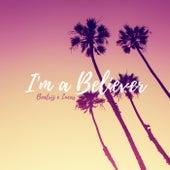 I'm a Believer fra Beatriz e Lucas