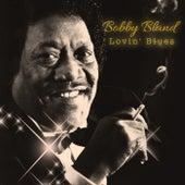 Lovin' Blues by Bobby Blue Bland