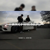 Fakefriends de Deno
