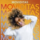 Moviditas de Various Artists