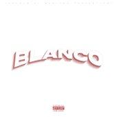 Blanco von Lorenzo Di Martino