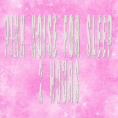 PINK NOISE FOR SLEEP 2 HOURS by Color Noise Therapy