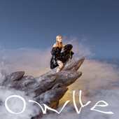 Mirage by Owlle
