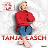 100% LIEBE von Tanja Lasch