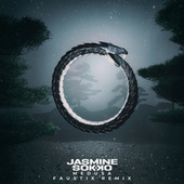 MEDUSA (Faustix Remix) fra Jasmine Sokko