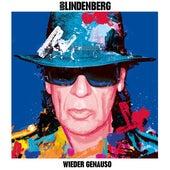 Wieder genauso von Udo Lindenberg