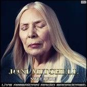 Sweet Fire (Live) de Joni Mitchell