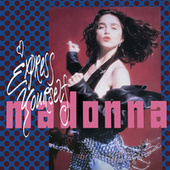 Express Yourself de Madonna
