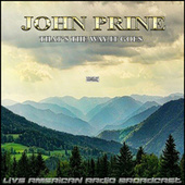 That's The Way It Goes (Live) by John Prine