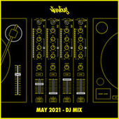 Nervous May 2021 (DJ Mix) by Various Artists