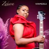 Nyamezela von Zahara
