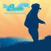 Breathe de Melissa Etheridge
