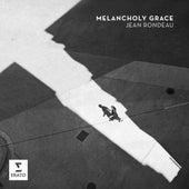 Melancholy Grace by Jean Rondeau