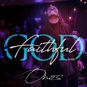 Faithful God (Live) by Onos