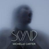Michelle Carter de Skynd