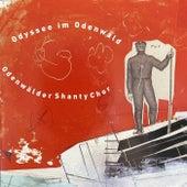 Odyssee im Odenwald de Odenwälder Shanty Chor