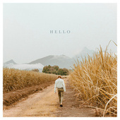 Hello by Hollow Coves