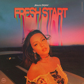 Fresh Start by Bailey Bryan