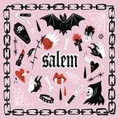 Salem II von Salem