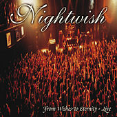 From Wishes To Eternity van Nightwish