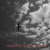 Memorial de The Quintet