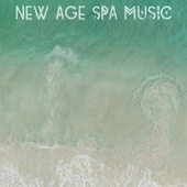 New Age Spa Music by S.P.A